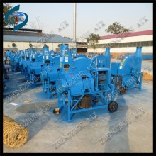 Animai feed hay cutting machine/fodder cutting machine/straw cutting machine