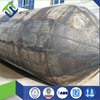 International standard rubber gasbag for pipeline