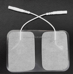 Competitive price tens ems electrodes
