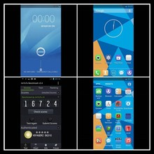 2014 chinese cheap android phone good Selling Dual SIM Dual Standbys DG310 smart phone