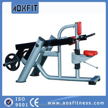 New Sports Gym Equipment Exercrise Machine Names seated Wholesale price Cardio exercise machine dip with lowest factory price