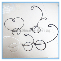 Custom Spring Cnc Steel Wire Forming