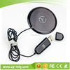 Manuafacture supply hot selling original wireless charging pad