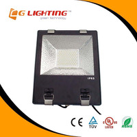 2016 Top Brand 50watt Ip65 LED Flood Light