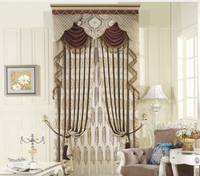 embossed curtain,curtain most beautiful,exotic curtains