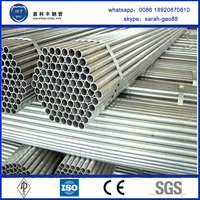 High quality construction material hot dipped galvanized steel
