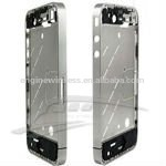 for iphone 4s middle frame
