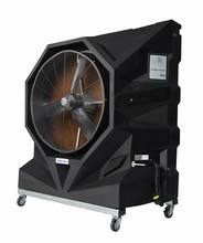 Outdoor Honeycomb evaporative air cooler / york air conditioner