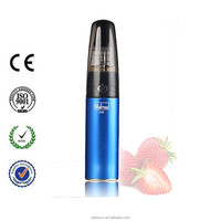 Original Buddy Wholesale Price S30 Refillable 2 PIN joining ce rohs electronic cigarette