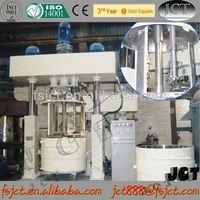 JCT multifunctional ultrasonic mixer