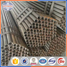 powder coated schedule 20 steel pipe