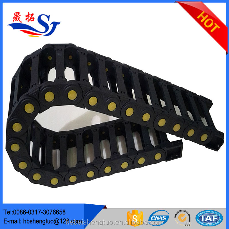 Lowest price Top Quality Factory Supply Excavator Track Chain Link