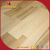 pine wood /handrail material/stair railing finger joint board