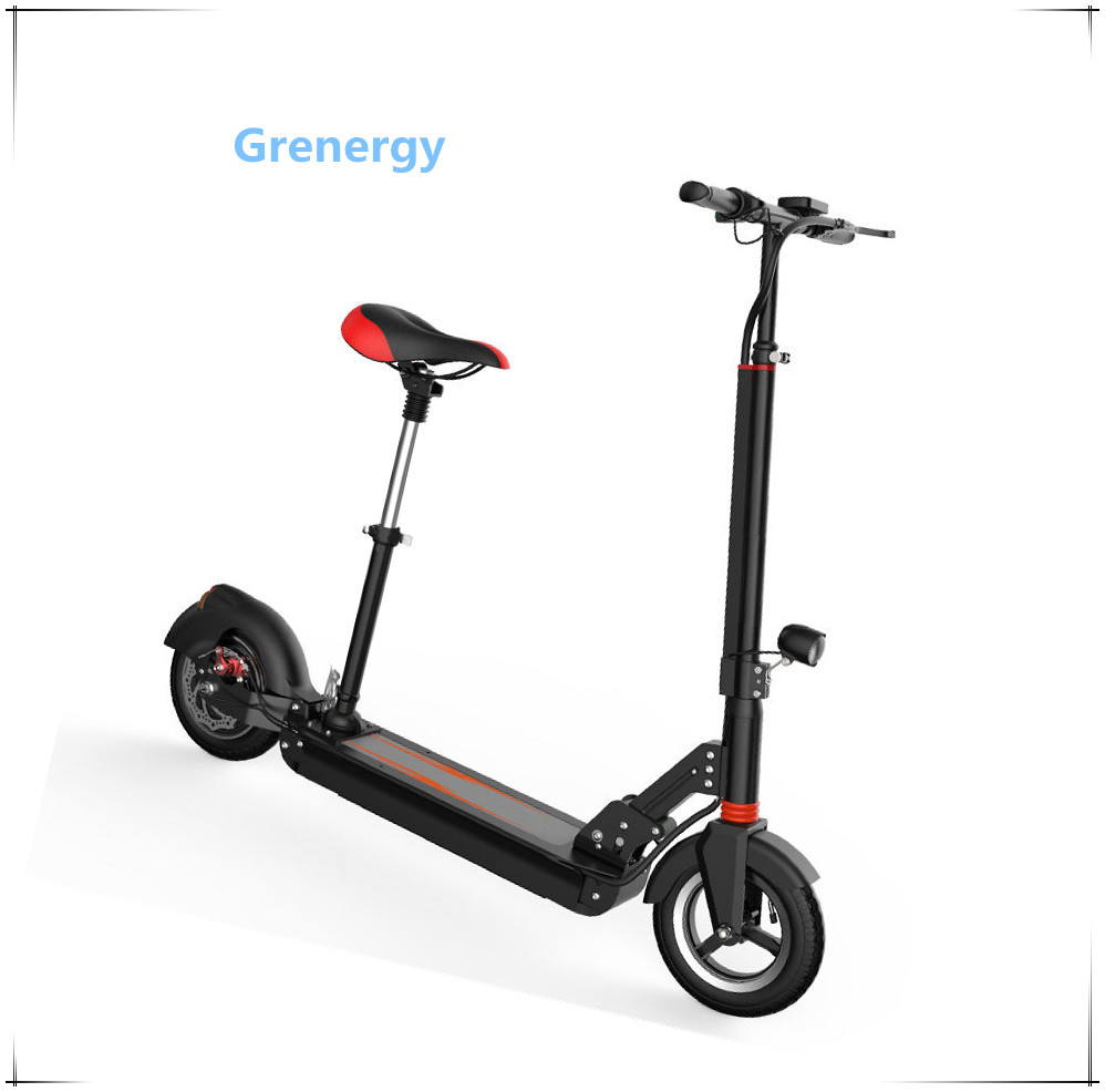 electric motorcycle scooter and brushless electric bike foldable 2017