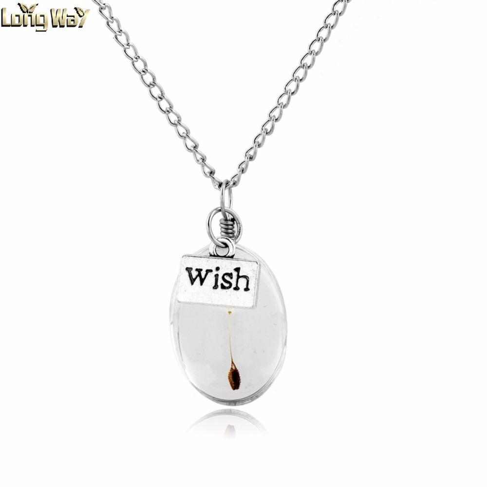 Fashion Pendant Neckalce For Women, High Quality Amber Necklace Crystal Pendant Jewelry