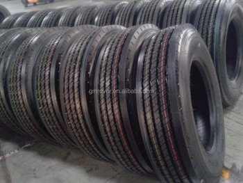 All Steel Radial Truck Tyre with ECE,GCC,DOT,LABEL,REACH,SMARTWAY Certificates