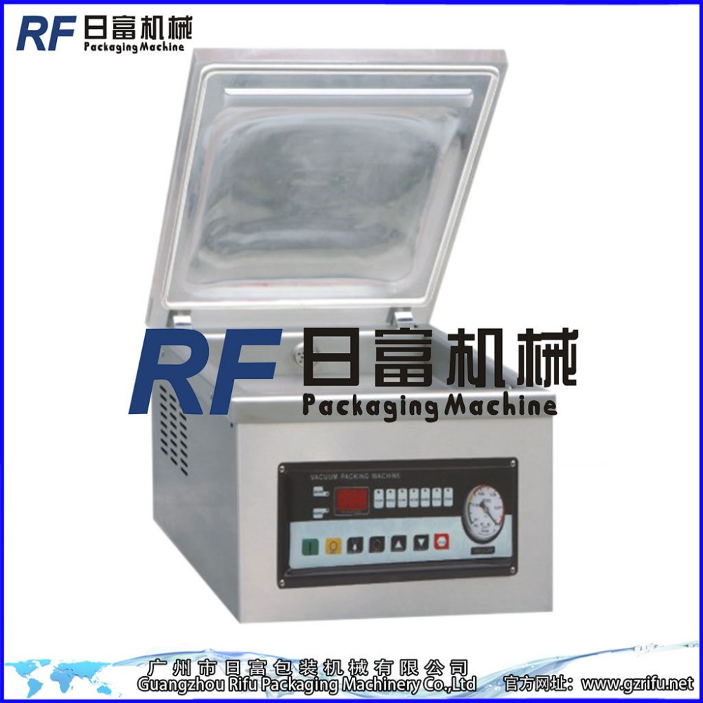 2016 Hot Selling Small Vacuum Packer