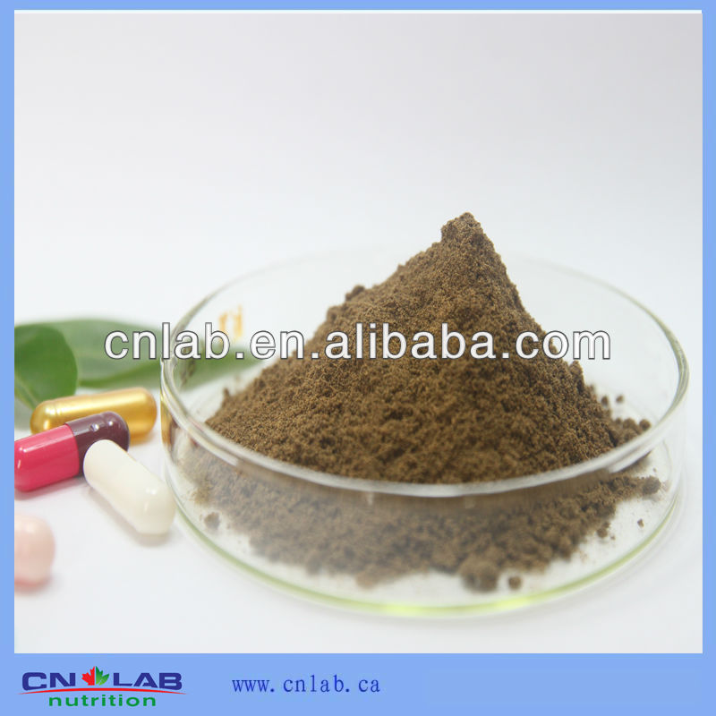 made in china epimedium herb exporter in stock