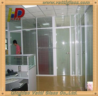 interior standard sliding glass door price size and frosted glass door