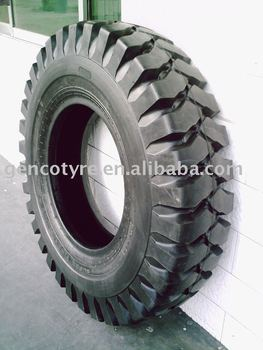 SUPER TIMBER KING TIRE