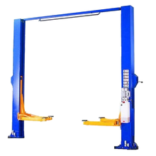 Hot sale! Quick hydraulic lift max jack car lift for service station ce