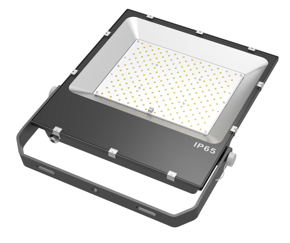5years warranty Meanwell <strong>driver</strong> 270 degree AC85-265V <strong>10</strong>-200W led flood lamp