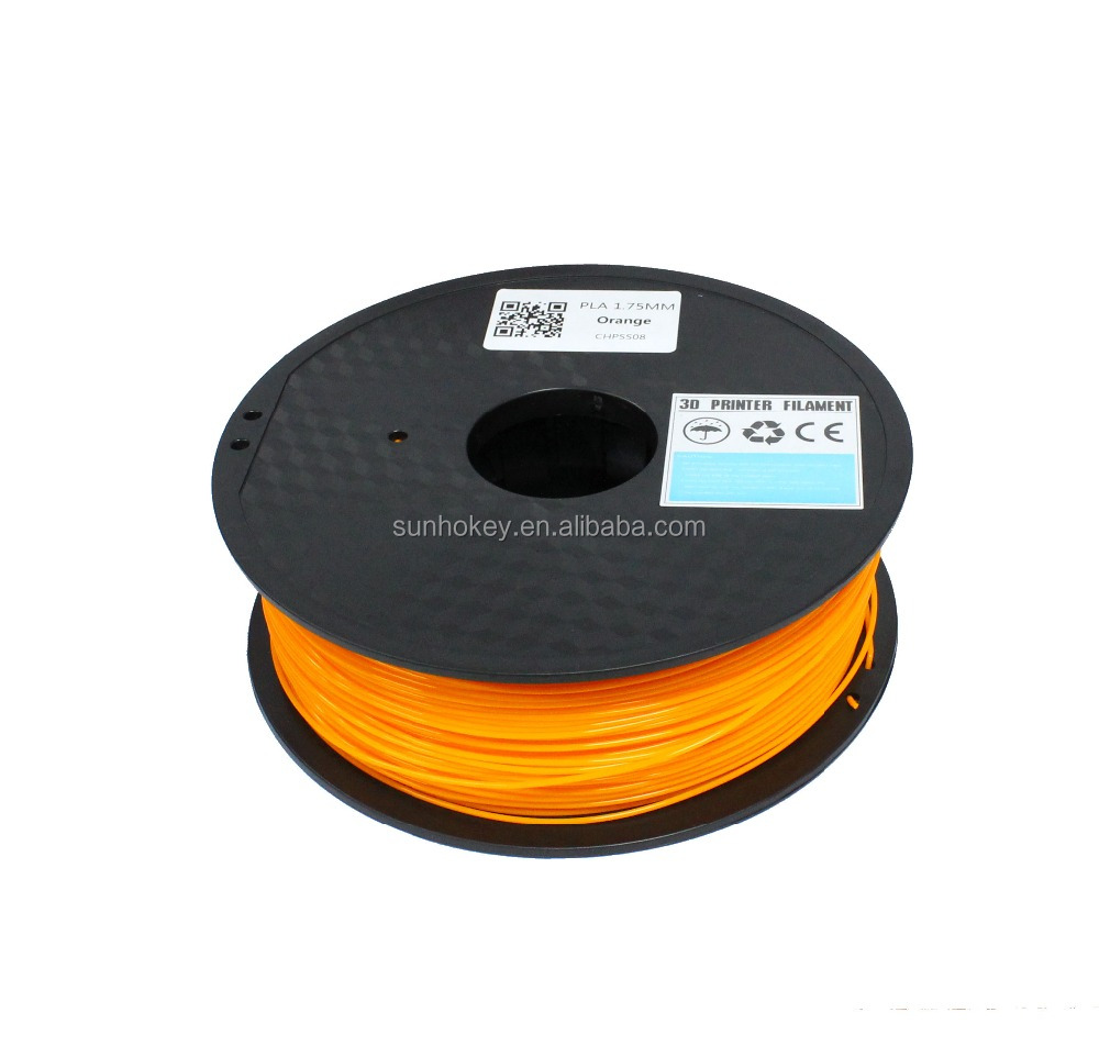 1.75mm Plastic Material <strong>ABS</strong> Filament for DIY 3d Printer