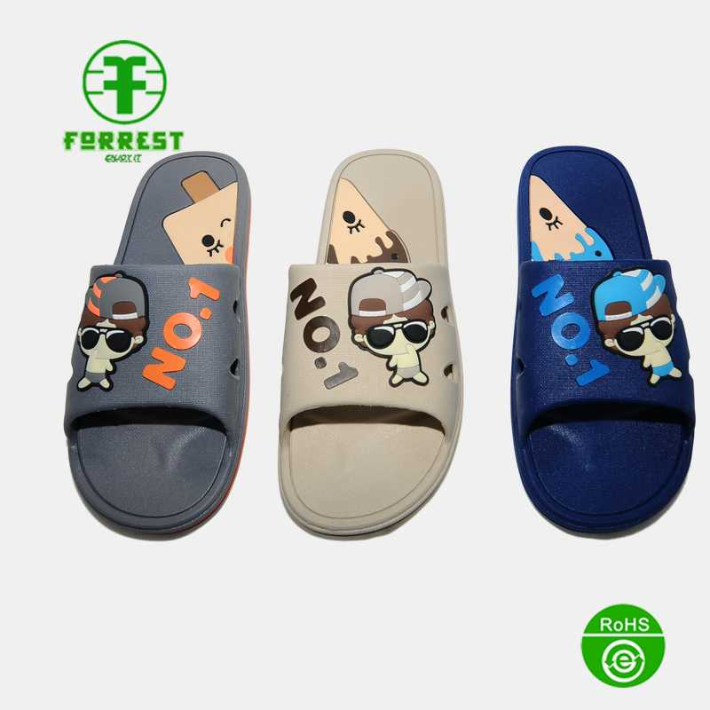 Wholesale New SPU EVA PVC <strong>Slipper</strong> Sole Design For Men child nude beach cheap wholesale house <strong>slipper</strong> <strong>slipper</strong>