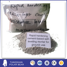 dry mortar self leveling material compound price