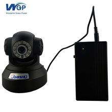 IP camera use ups battery backup 5V 2A ups power supply mini ups 5v