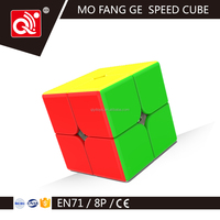 qiyi mofangge cavs 2*2*2 magic puzzle cube educational toys gifts