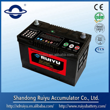 car accessories shops china cars in pakistan 12v batteries lead acid battery