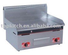 Topkitch Good Reputation Supplying Heavy Duty Commercial Hot Plate And Grill