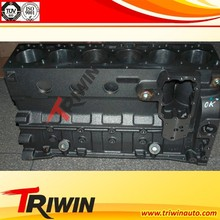 ISLe Diesel Engine Cylinder Block Price 4946370 auto truck marine engine parts cheap price for sale