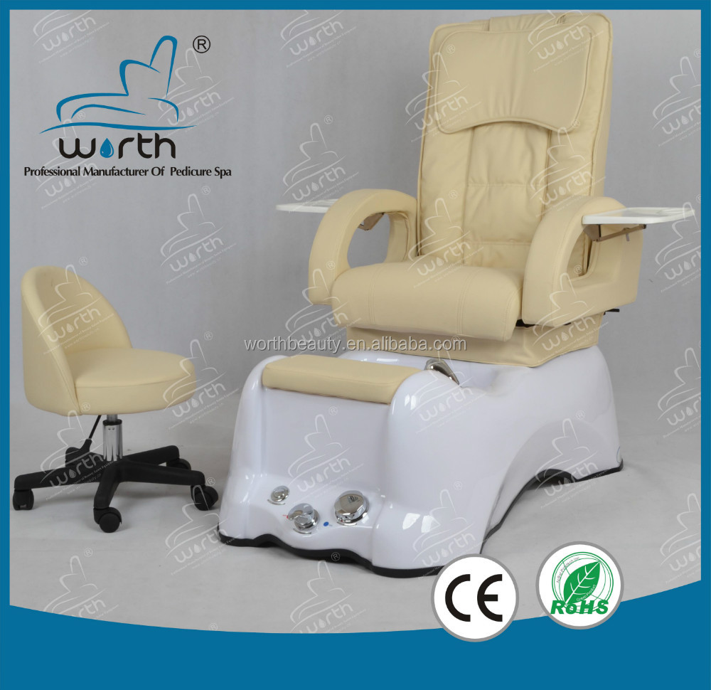 Pedicure chair dimensions - Pedicure Chair Dimensions Home Design 2017 Lexor
