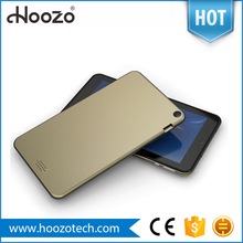 Latest new model quality assurance china cheap 7 inch tablet prices in pakistan