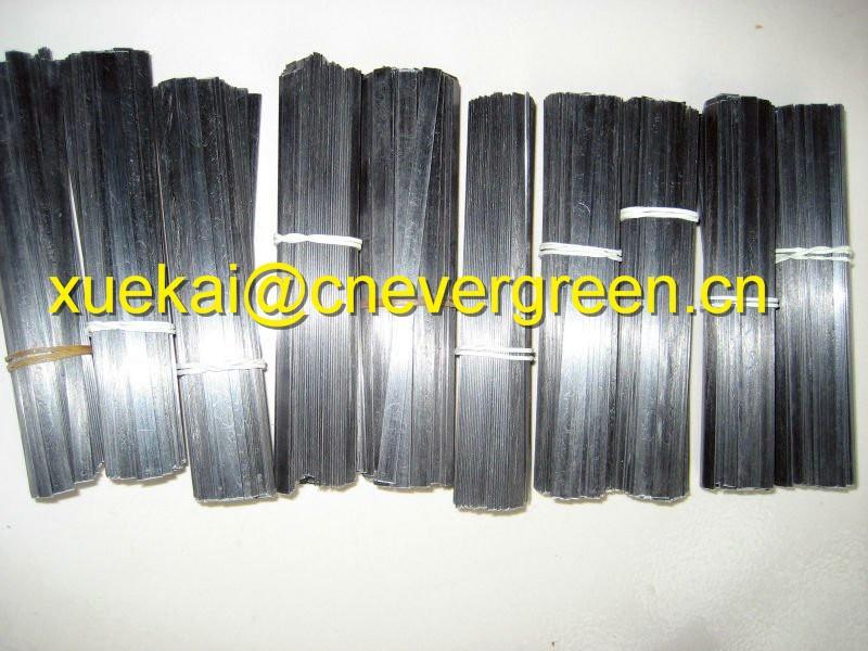 25mm 3mm fibra de carbono barra plana otros productos de - Barras de fibra de vidrio ...