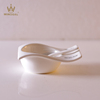 /product-detail/porcelain-haagen-dazs-icecream-bowl-with-spoon-720515786.html