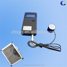 UV-365 Pocket UV radiometer and UV Tester for UV Meter