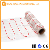 Wholesale Low Price High Quality complete heating for floors