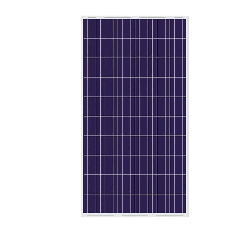 light panel 100w solar panel system 100watt poly mono cell pv module supplier