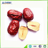 TOP Grade Red Dates and fresh Date for Hot sale