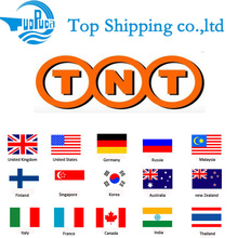 cheap and fast shipping agent dropshipping your cargo online shopping to India from guangdong china