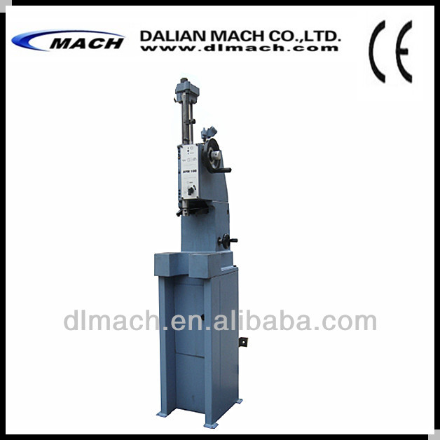 T8010A Motorcycle Cylinder Boring Machine