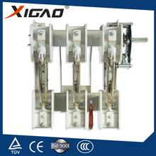 Professional high voltage load break switch with CE certificate