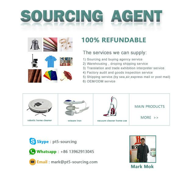China sourcing and buying <strong>agent</strong> in Shenzhen or other cities