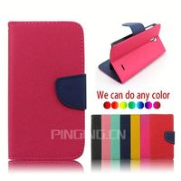 for nokia asha 311 case cover, leather phone cover case for nokia asha 311