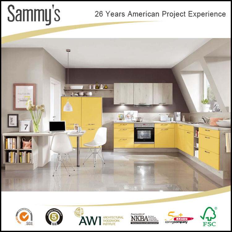 Flat pack kitchens luxury kitchen furniture cabinets for Cheap luxury kitchens