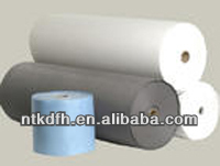 Best Sell Polypropylene Sms Nonwoven Fabrics