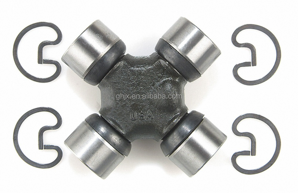 JAPANESE VEHICLE cross universal joint 6041-8409-00